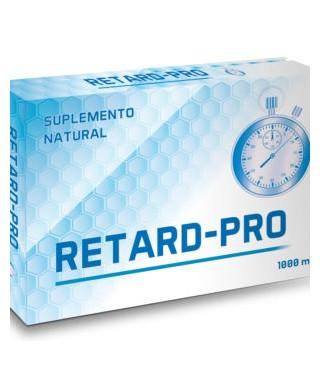 RETARD PRO 10