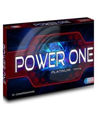 POWER ONE Platinium