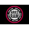 ARIES RAM
